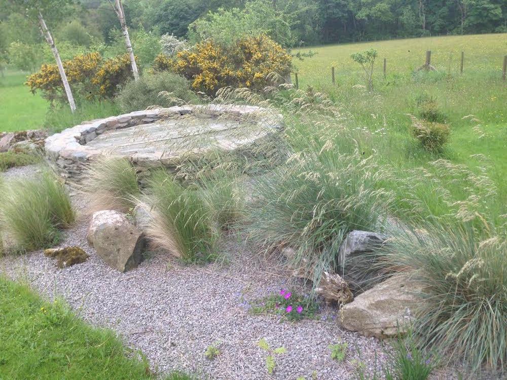 cumbrian-fellside-garden-1