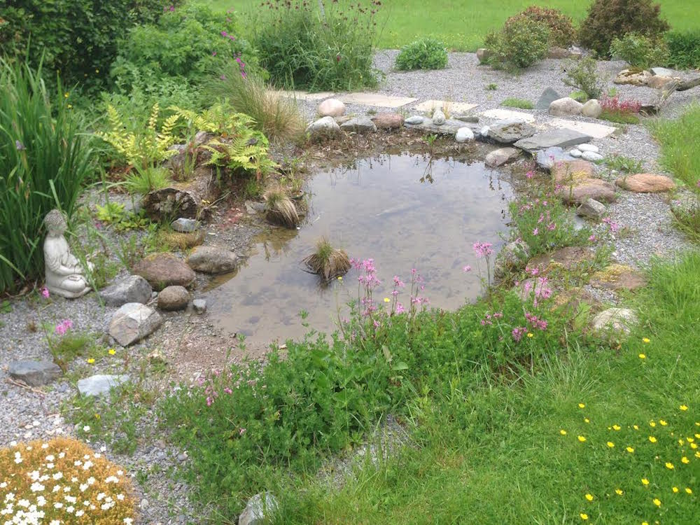 cumbrian-fellside-garden-3