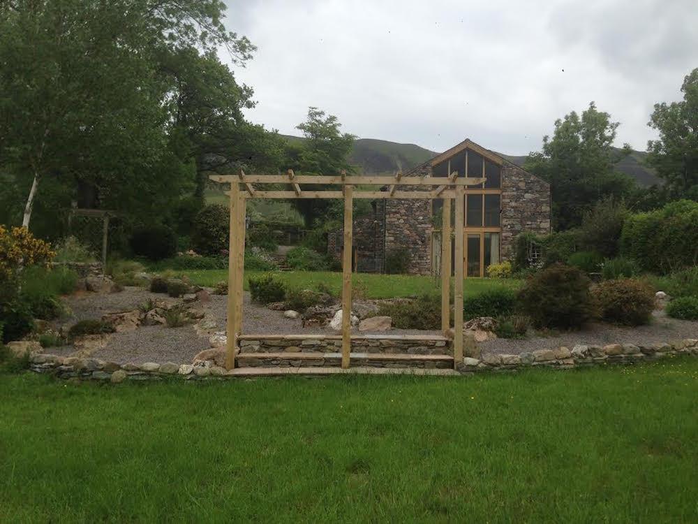 cumbrian-fellside-garden-4