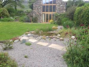 cumbrian-fellside-garden-2