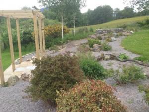cumbrian-fellside-garden-5